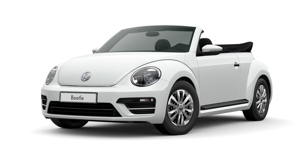 beetle-cabriolet-052016