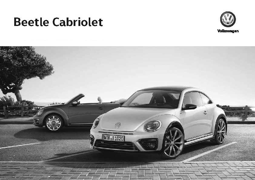 beetle-cabriolet_katalog_Pricing