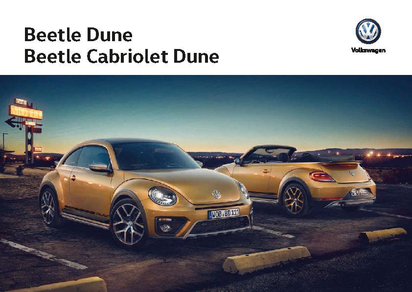 beetle-dune-beetle-cabriolet-dune_katalog_Page_1