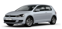 golf-active-1055x500 small