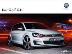 golf-gti-katalog
