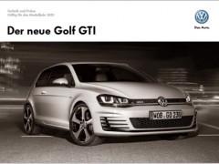 golf_gti_tup_0313