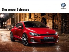 katalog_scirocco_april_2014