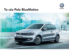polo-bluemotion-cover