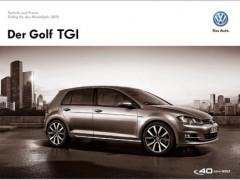preisliste_golf_TGI