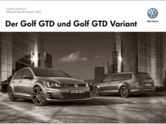 technik_preise_golf_gtd_variant_012015