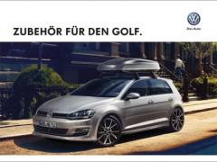 zubehoer_golf_pdf_katalog_1055x500