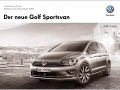 preisliste_golf-sportsvan_19122013