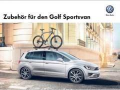 sportsvan_oz_katalog_7_2014l_1055x500