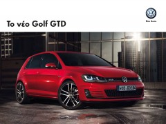 golf gtd prospect_Page_1