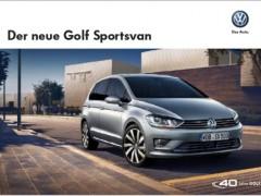 katalog_golf-sportsvan_062014