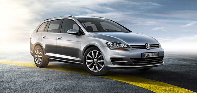 2015_golfvariant_quer_lowres_685x325_150206