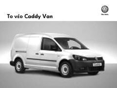 caddy-van-prospect-cover