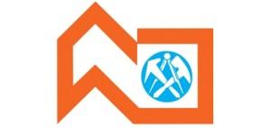 Volkswagen Nutzfahrzeuge schließt Abkommen mit dem ZVDH.