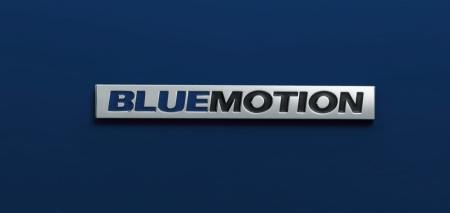Transporter und Multivan als BlueMotion-Modelle.
