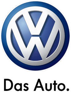 Volkswagen brand repositions its vehicle development organisation