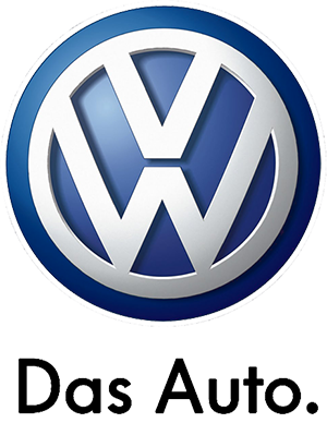 Volkswagen Group delivers 9.93 million vehicles in 2015