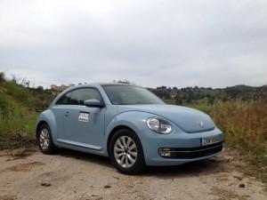 The Beetle – Δοκιμή via Newsbeast