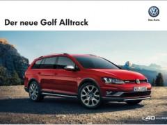 golf-alltrack-katalog