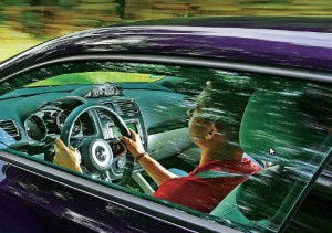H λεπτή διαφορά: BMW 220i vs Scirocco 2.0 TSI