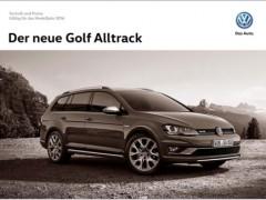 technik_preise_golf_alltrack_062015
