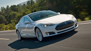 Weekly Recap: The cost of Tesla's ambitious plans for growth
