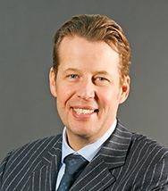 Stefan Sielaff to head design at the Bentley brand