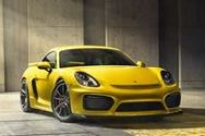 Porsche delivers more than 20,000 new cars to customers worldwide in May