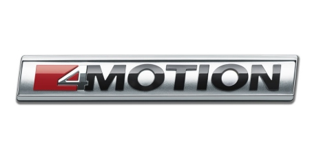 Der neue Caddy 4MOTION auf der ABENTEUER & ALLRAD.
