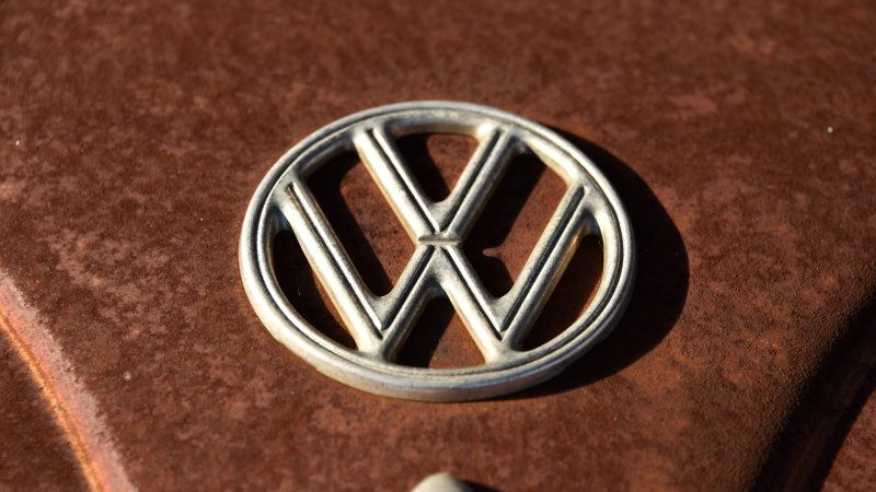 New Mexico sues Volkswagen over emissions scandal
