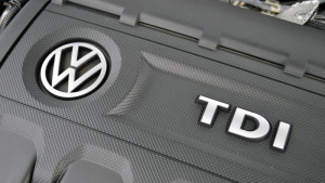 Regulators reject Volkswagen's proposed diesel fix