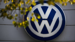 Feinberg to offer attractive compensation deals for VW owners