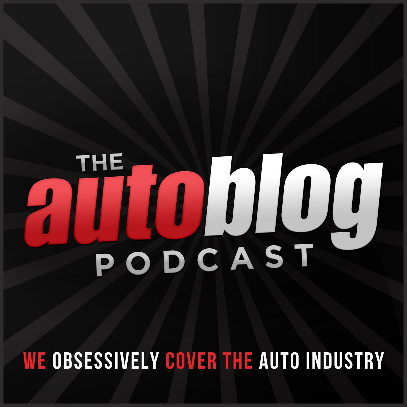 Will Ford's SUV blitz include the Bronco?