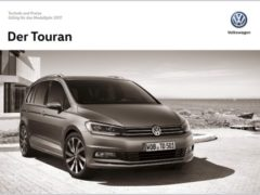 touran_preisliste_062016