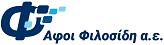 Το νέο λογότυπο της Volkswagen συμπίπτει με τη νέα έκθεση της Αφοι Φιλοσίδη!