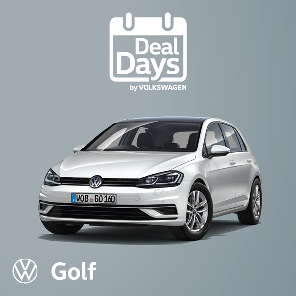 filosidis-volkswagen-dealdays-aftokinisi-2019-191111-vw-golf