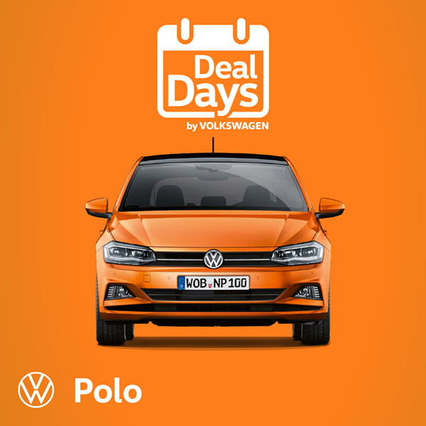 filosidis-volkswagen-dealdays-aftokinisi-2019-191111-vw-polo